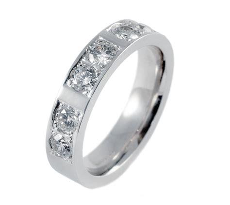 the history of engagement rings menweddingbandsz