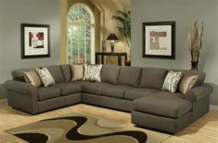 gray sectional sofa with chaise lounge cozy gray sectional