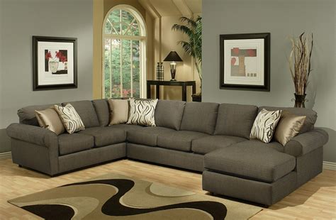 gray sectional sofa with chaise lounge gray sectional sofa with chaise lounge cozy gray sectional