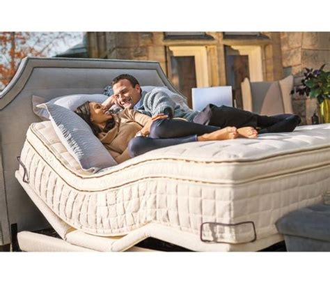 naturepedic eos pillowtop organic mattress organic mattress and sleep canada