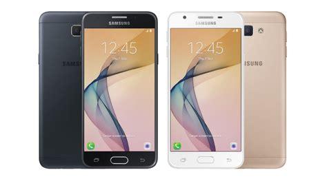 Harga Samsung J5 Prime Rm samsung tawarkan rebat rm200 untuk galaxy j5 prime dan