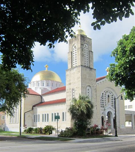 Awesome Baptist Churches In Tallahassee Fl #3: F8379d23c21f82d23ab3b9af1b2c1b0c.jpg