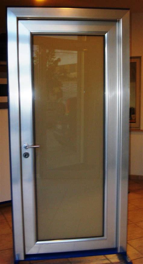 porte ingresso alluminio porte d ingresso in alluminio alcamo trapani