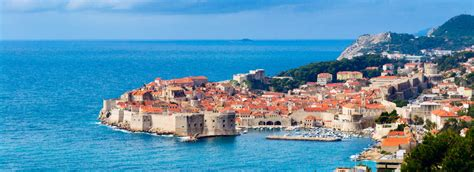 dubrovnik boat trips prices 129 best croatia tours holiday packages 2018 2019