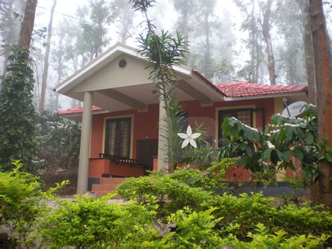 Cottages In Wayanad With Tariff by Mountain Mist Homestay Pulpally Best Homestays Wayanad