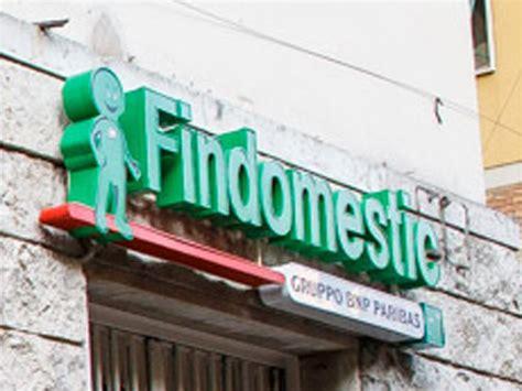 Findomestic Banca Firenze by Andrea Munari Nominato Presidente Di Findomestic Banca
