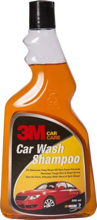 Catynazole 250 Ml Shoo Lengkap 3 In 1 Kucing car interior cleaning kit india best accessories home 2018