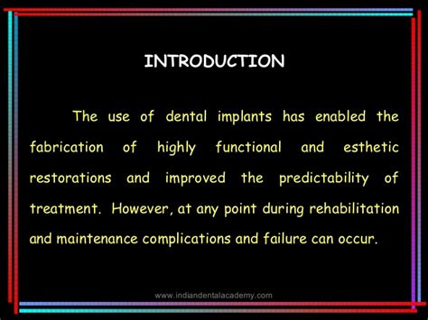 Cd E Book The Journal Of Prosthetic Dentistry esthetic rehabilitation in fixed prosthodontics prosthetic treatment a systematic approach to