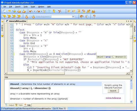 transaction script pattern java exle download free software create exe from vbscript benutorrent