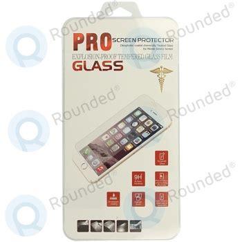 Tempered Glass Lenovo A2010 lenovo a2010 tempered glass