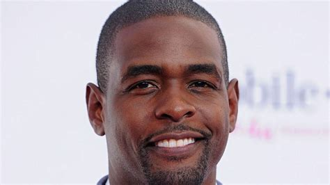 chris webber haircut 2014 quotes report chris webber part of group eyeing bid for hawks