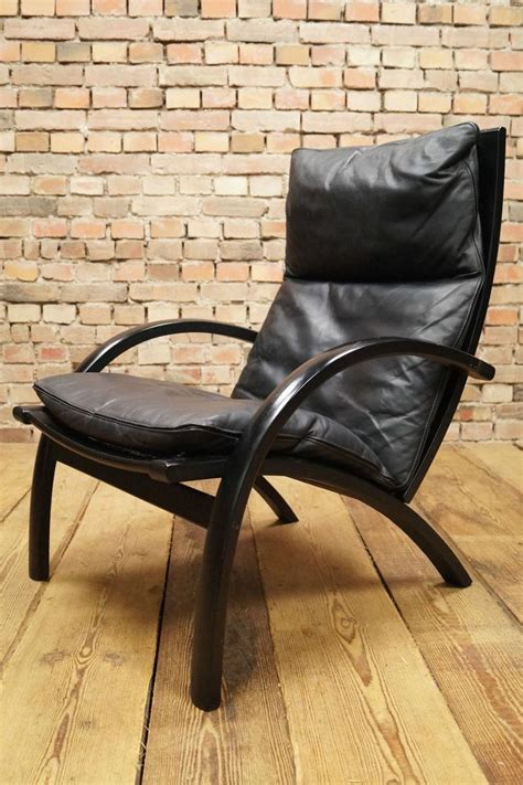 vintage leather armchair ebay 23 best images about chairs on pinterest leather swivel