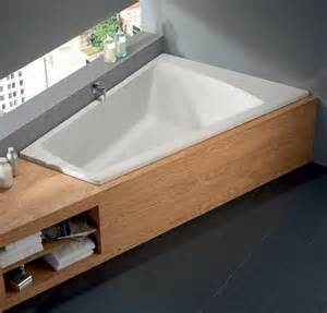 duschkabine für garten chestha badewannen idee alt