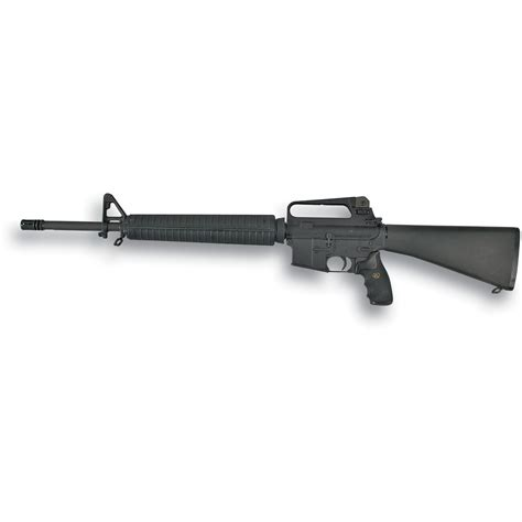 m16 bayonet ar 15 m16 a2 complete with flash hider and bayonet
