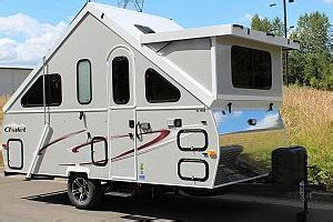pop up tent trailer with bathroom pop up trailer with bathroom upcomingcarshq com