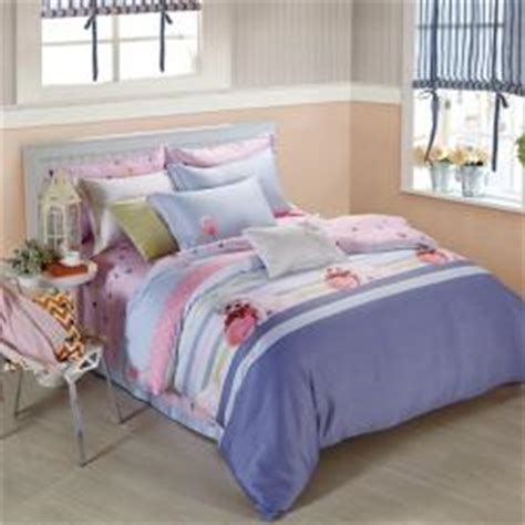 most comfortable bedding material children s bed set children s bed set manufacturers and
