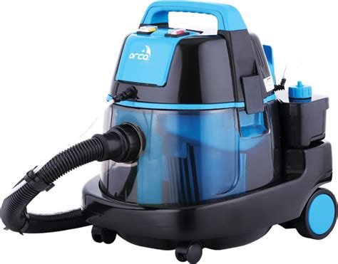 Water Filtration Hydro Vacuum Cleaner best water vacuum cleaner photos 2017 blue maize