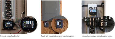 Popular Surge Arrester Protection power and lightning surge protection dallas fort worth arlington