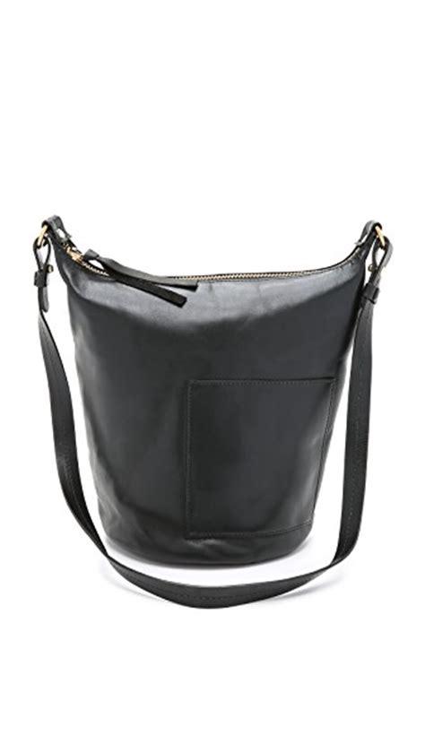 Jeanne Bag by Clare V Jeanne Bag Shopbop