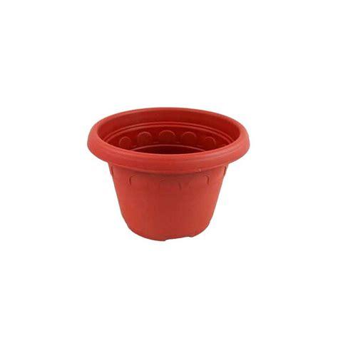 24 Inch Flower Pots 24 Units Of 8 Inch Flower Pot At Alltimetrading