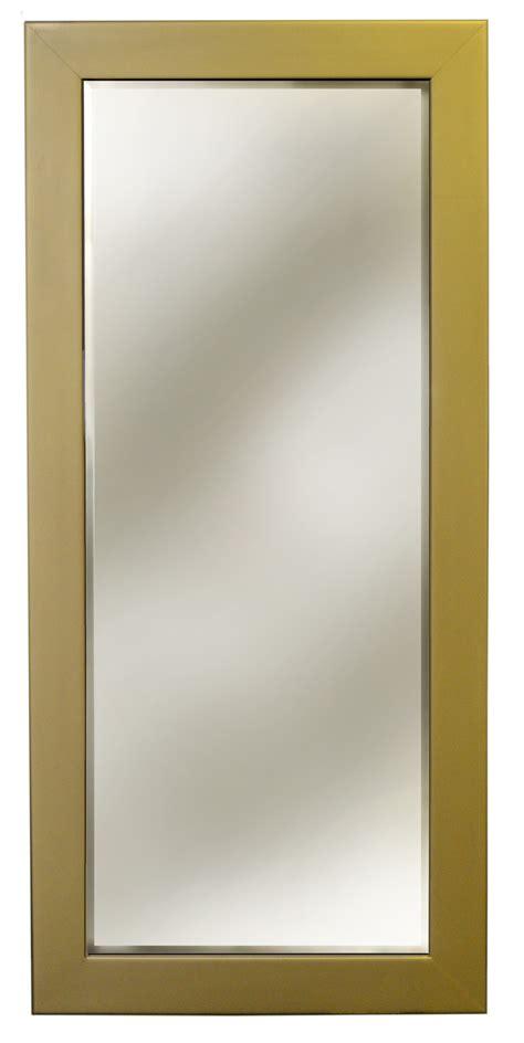 Floor Designer floor length mirror gold designer8