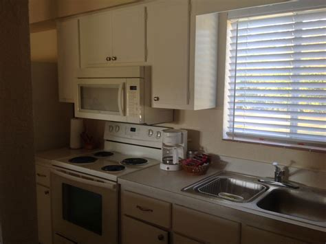 one bedroom duplex one bedroom duplex on golf course about homeaway ocala