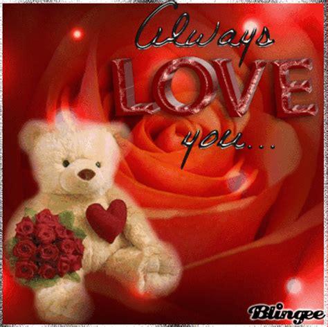 san valentin dia feliz dia de san valentin amigas os picture 107062659