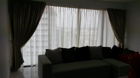 day and night curtain curtains with wonderful design and color mtm curtains