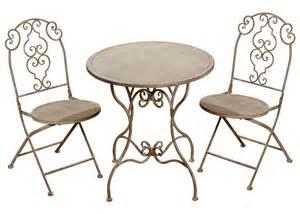 tisch mit stühlen bistro tisch 2 st 252 hle bestseller shop f 252 r m 246 bel und