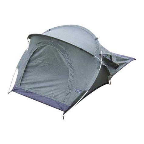 tende militari usate tenda militare quot osser quot od green