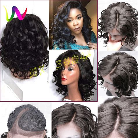 images of hairstyles for short thin africian americian hair popular natural afro wigs buy cheap natural afro wigs lots