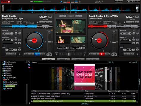 imagenes de tornamesas virtuales virtual dj tornamesa digital gratis