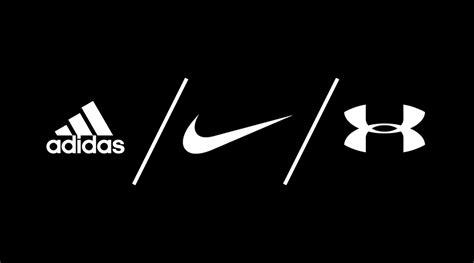 basketball shoe logos best basketball shoe brands in 2018 mybasketballshoes