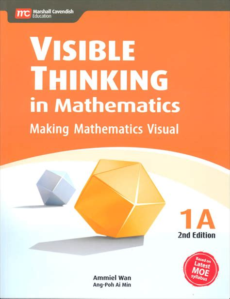 visible learning for mathematics grades k 12 what works best to optimize student learning corwin mathematics series visible thinking in mathematics