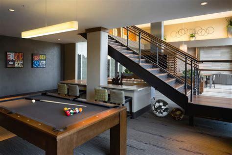 loft house loft house carmel partners