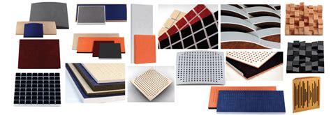 pareti mobili insonorizzate isolamento acustico uffici pareti fonoassorbenti e