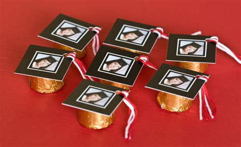 Graduation Giveaways - graduation candy favors evermine occasions