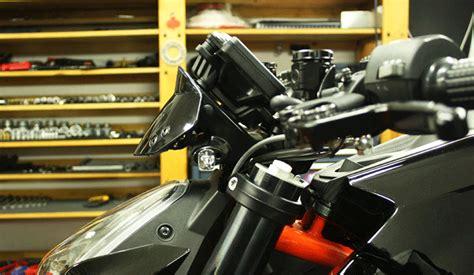 Motorrad Verkleidung Wackelt by Triumphbikes De