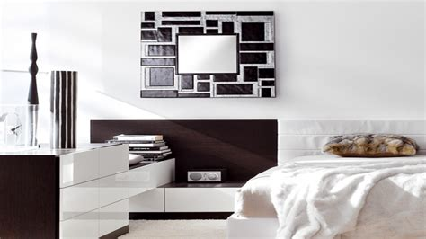contemporary living room mirrors modern wall mirrors for living room smileydot us