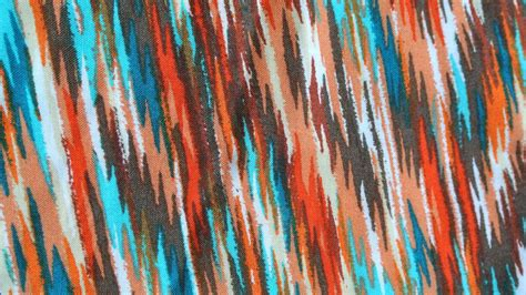 tribal pattern background tribal pattern backgrounds wallpaper wallpaper hd