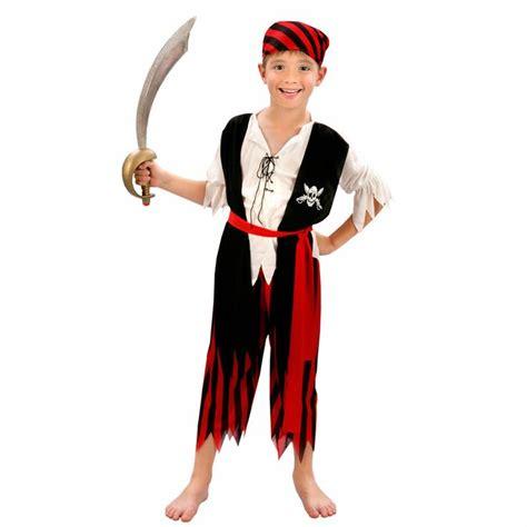 m 225 s de 1000 ideas sobre disfraces medievales en pinterest disfraces para bebs comprar al mejor precio disfraces
