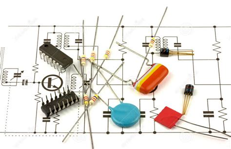 0603 resistor temperature coefficient 0603 chip fixed resistor smd resistor 1 10k ohm view 10k resistor goldeleway product details
