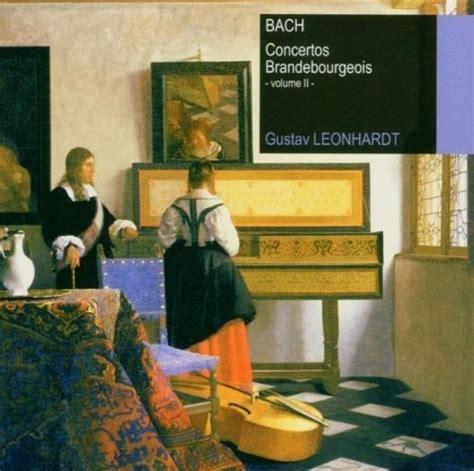 sigiswald kuijken bach s instrumental works discography dael bach s instrumental works discography