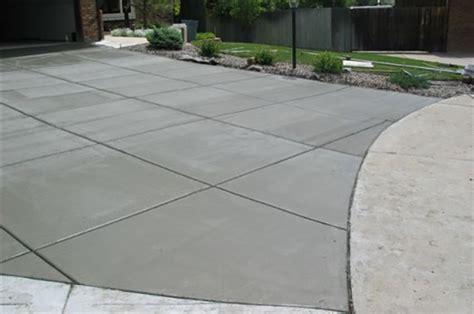 decorative concrete solutions   Decoratingspecial.com