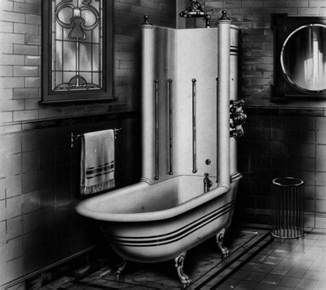 Indoor Plumbing History by History Of Management Timeline Timetoast Timelines