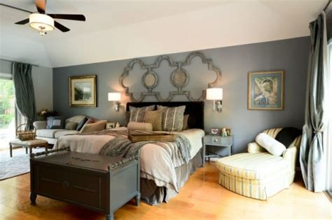 master bedroom reading lights lighting suites: fancy master bedroom wall lights using small drum lamp shades mounted