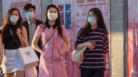 update virus corona  malang jawa timur  agustus