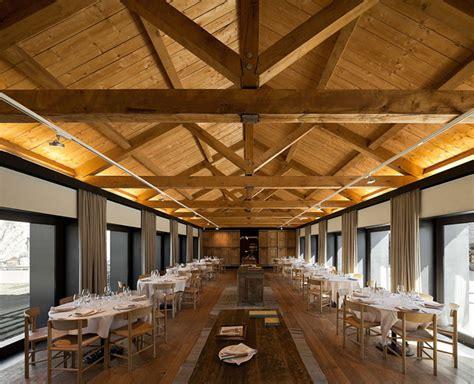 contemporary rustic decor contemporary space with rustic decor interiorzine