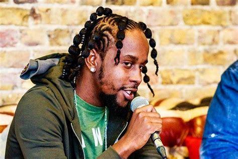 biography jamaican artist popcaan popcaan new level dancehall