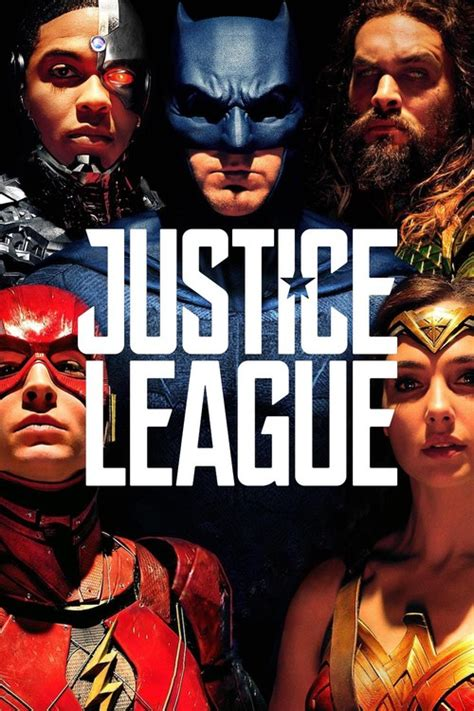 film justice league rating justice league 2017 news movieweb